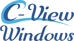C-View Windows