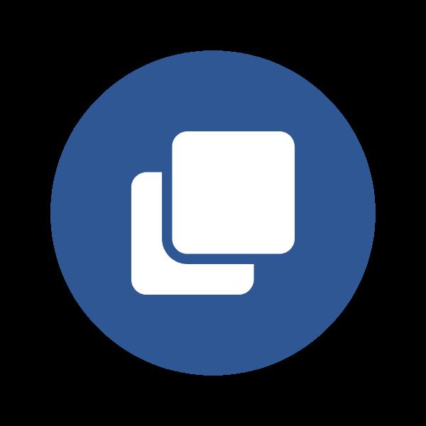 Double Glazing Logo