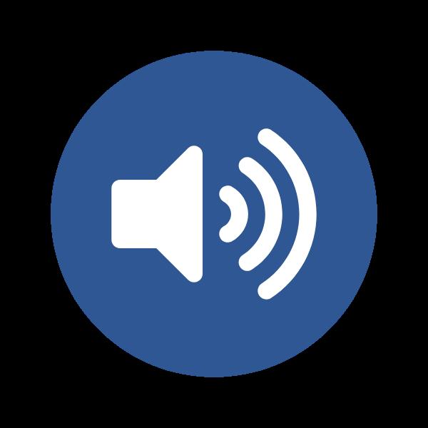 Sound Smart Logo